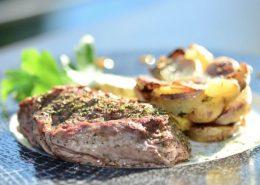 riverside_sommer_steak - 1