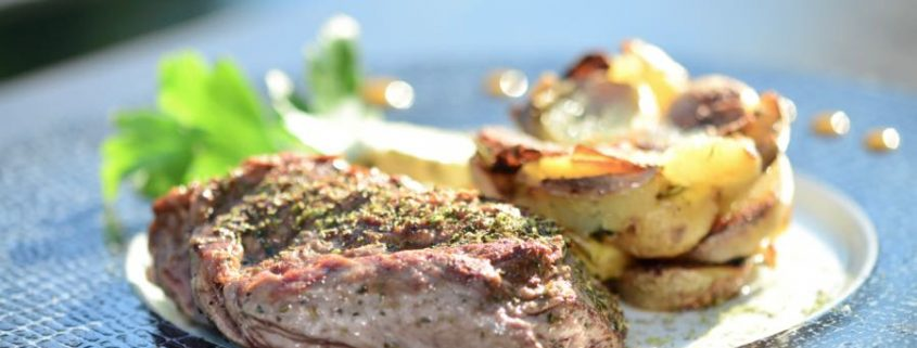 riverside_sommer_steak - 1